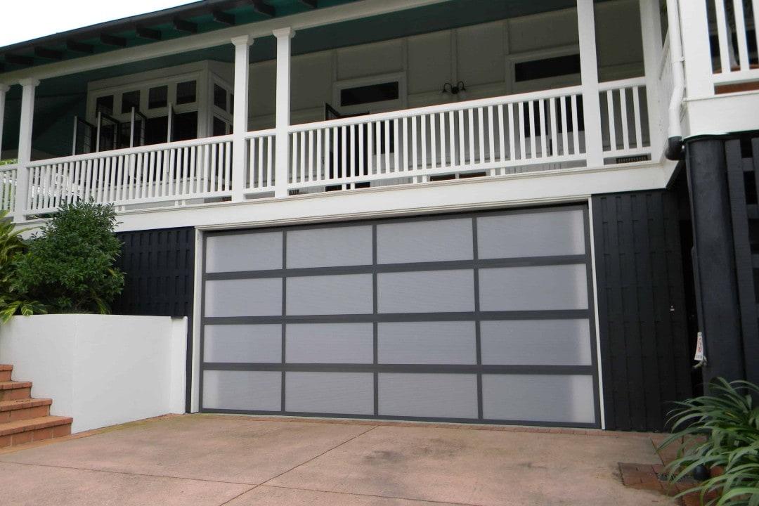 Garages Adelaide